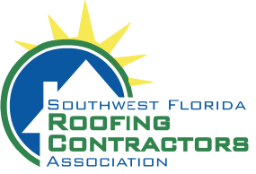 Southwest Florida Roofing Contractors Association